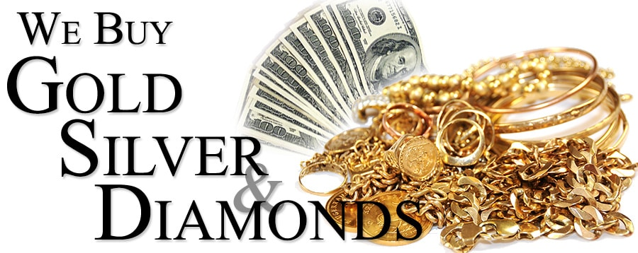http://www.michaelherrdiamonds.com/wp-content/uploads/2012/09/gold-slide.jpg