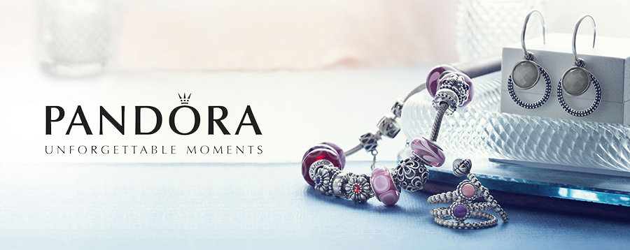 pandora jewelry in st. louis at michael herr