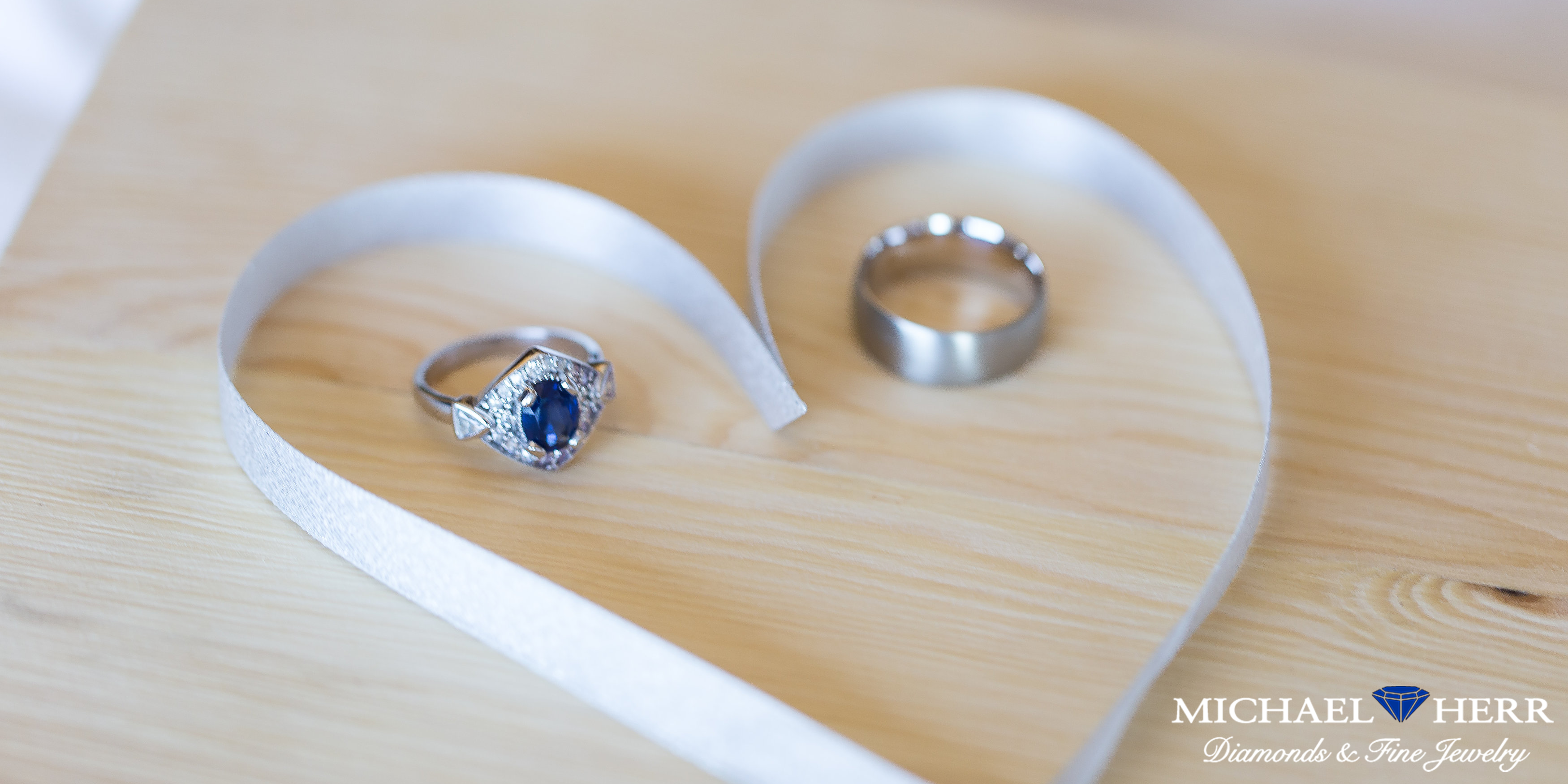 custom wedding rings st louis 5