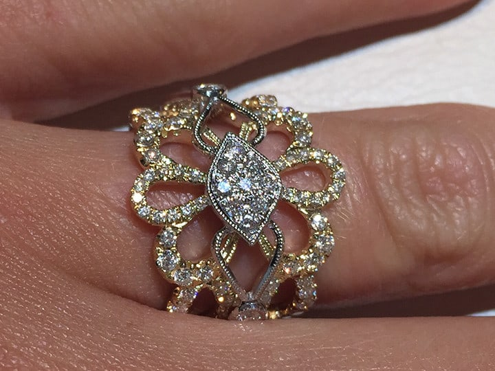 custom jewelers ring san in design moses jewellery services texas class jewelry antonio