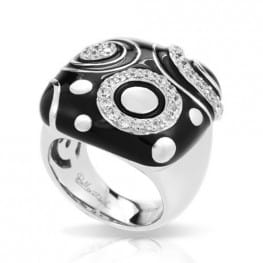 Belle etoile Galaxy Black Ring