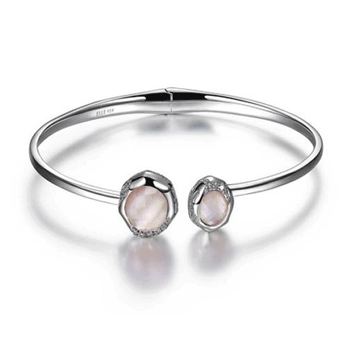 elle oasis b0334 bracelet