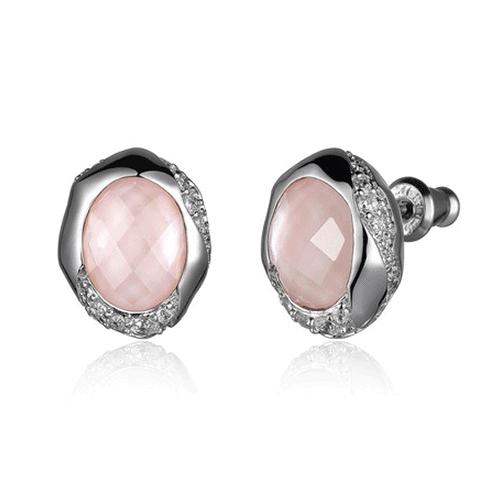 elle oasis earrings e0912