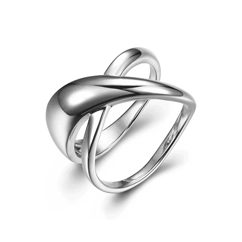 elle vortex ring