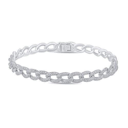 luvente b01210 bracelet
