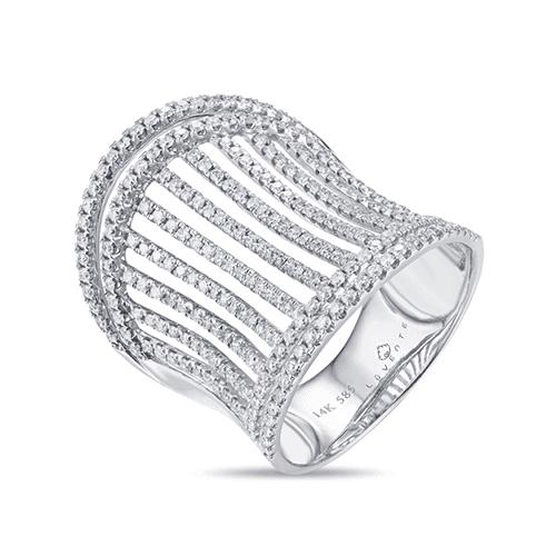 luvente r01541 ring