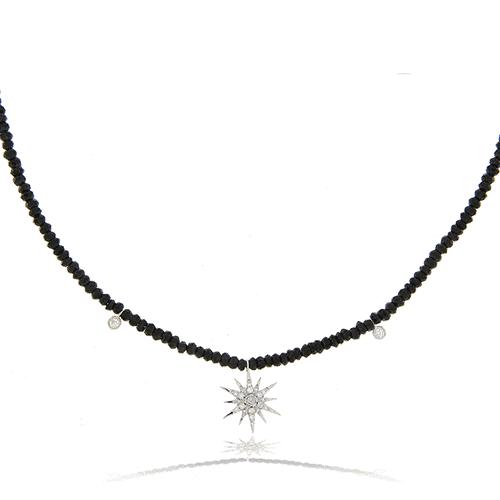 meira-t-starburst-necklace