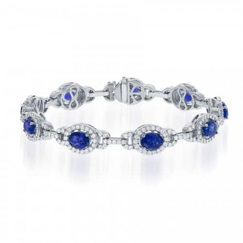 Jewels by Jacob BR8371-LS Bracelet