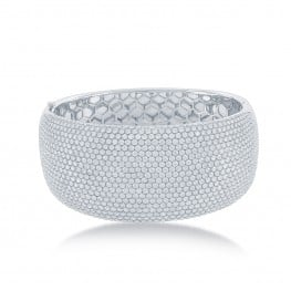 Jewels by Jacob Diamond Bracelet BAN9910