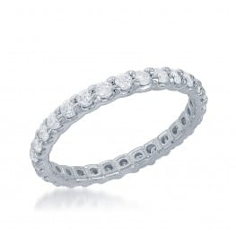 Jewels by Jacob Eternity Collection R7392-.75