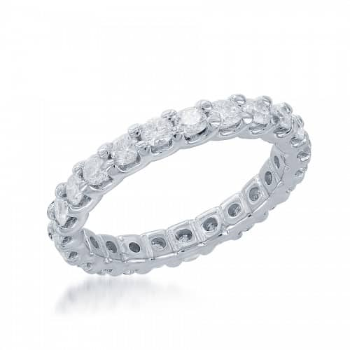 Jewels by Jacob Eternity Collection R7392-1