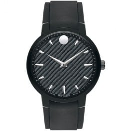 Movado Men's Gravity Watch