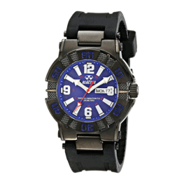 reactor mx 44801 blue