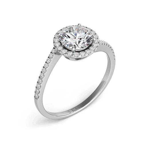 skashi engagement ring en7367