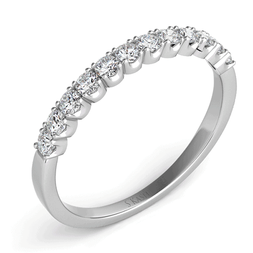 skashi wedding band en7168 bwg